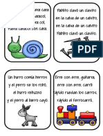 20-divertidas-Tarjetitas-de-trabalenguas.pdf