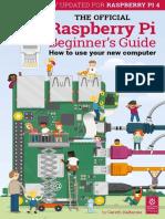 Beginners_Guide_v2.pdf