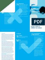 ADBLUE.pdf