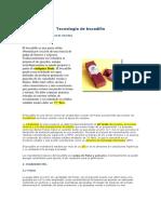 100216657-Tecnologia-de-bocadillo.pdf