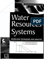 Water Resources Systems_vedula.pdf