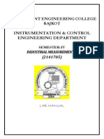 IM-1_Manual Final.pdf