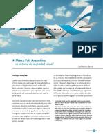 Dialnet-MarcaPaisArgentina-3131526.pdf