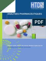 Laboratoire Controle Bro Pharma1