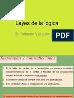 Clase3_Leyes de la lógica.pdf