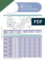 GEAREDs MOTOR.pdf