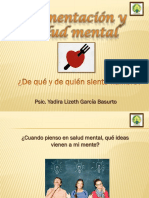 18-Terapia Familiar en La Esquizofrenia