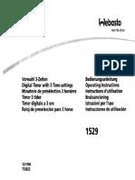 kft-bal_614101308-00 Vorwahluhr (1).pdf