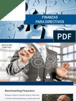 Finanzas para Directivos resumen.pdf