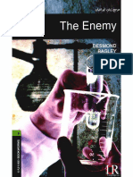 The-Enemy-L6.pdf