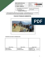Plan de Manejo Ambiental - Paltarumi 20171107
