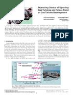 e444002.pdf