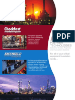 itw-catalog.pdf