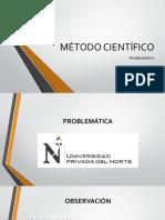 2014 Consulta Manual de Estadística