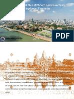Investment Plan 2019 - Bunthengsorn
