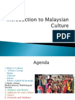 Introduction_to_Malaysian_Culture.pptx.pptx