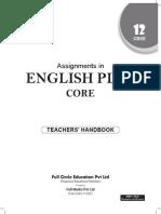 Assignment-in-English-Plus-Core-Class-12-Teachers-Handbook.pdf