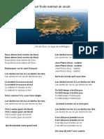 trois marins de groix.pdf