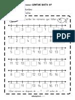 recta-numerica-sumas-10.pdf