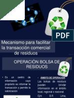 Operacion de Bolsa de Residuos- Parte 1(1)