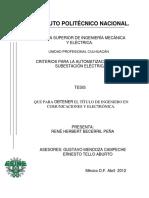I.C.E. 56-12 (2).pdf