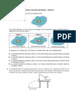 Simulacro Ciencas Naturales.pdf
