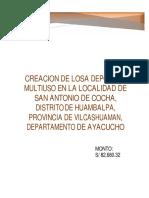 RESUMEN_EJECUTIVO.pdf