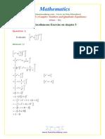 The INFJ Handbook