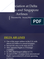 Depreciationatdeltaairlinesandsingaporeairlines 150106042605 Conversion Gate02
