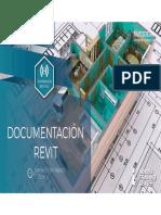 01.00-Documentación de Proyectos con Revit-Configuración básica.pdf