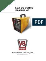 Manual-Corte-Plasma-40_2013_RV-1.0-01_10_13