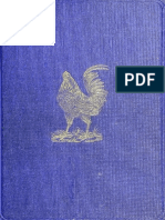 1869 Game Fowls Their Origin and History 1.en.es