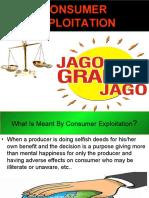 Consumerexploitation 120612082440 Phpapp01 (1)