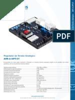 AVR-A-OPT-07.pdf