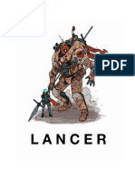 LANCER 1.7.pdf
