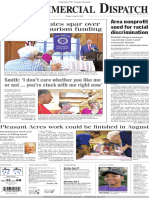 Commercial Dispatch eEdition 6-28-19