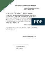 AÑO DE LA LUCHA CONTRA LA CORRUPCION E IMPUNIDAD.docx