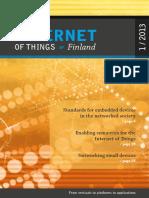 IoT Magazine 2013.pdf