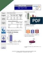Boletin DANE.PDF