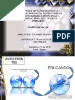 PONENCIA 801004-04