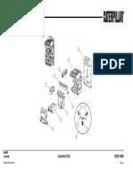 Parts Book - 49HR-141296.pdf