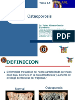08y09Osteoporosis.ppt