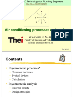 SPD4121_1617_04-AC_processes