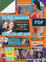 TVNotas México - 25 Junio 2019.pdf