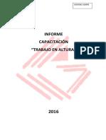 376309351-Informe-de-Capacitacion-Capacitacion-Trabajo-en-Altura.docx