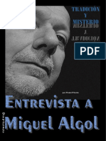 Algol.pdf