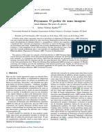 1806-9126-RBEF-40-4-e4205.pdf