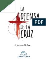 Lao Fensa Delacruz de Scarg A