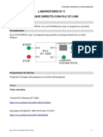Laboratorio5_2019A_controles Electricos y Automatizacion