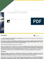 Pesquisa+XP+Congresso_+2019_06